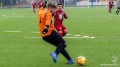 parabiago-calcio-prima-squadra-vs-nerviano_15