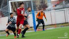 parabiago-calcio-prima-squadra-vs-nerviano_16