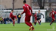 parabiago-calcio-prima-squadra-vs-nerviano_17