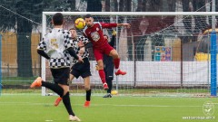 parabiago-calcio-prima-squadra-vs-nerviano_18