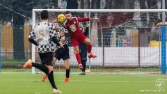 parabiago-calcio-prima-squadra-vs-nerviano_19