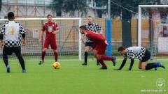 parabiago-calcio-prima-squadra-vs-nerviano_20
