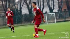 parabiago-calcio-prima-squadra-vs-nerviano_21