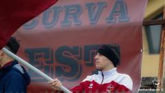 parabiago-calcio-prima-squadra-vs-nerviano_22