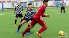 parabiago-calcio-prima-squadra-vs-nerviano_24