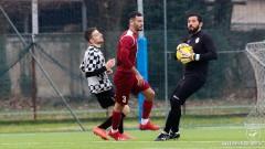 parabiago-calcio-prima-squadra-vs-nerviano_25