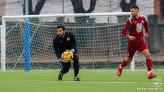parabiago-calcio-prima-squadra-vs-nerviano_26