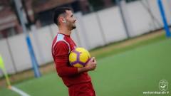 parabiago-calcio-prima-squadra-vs-nerviano_27