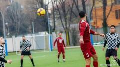 parabiago-calcio-prima-squadra-vs-nerviano_30