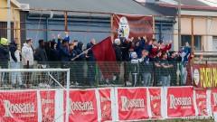 parabiago-calcio-prima-squadra-vs-nerviano_31