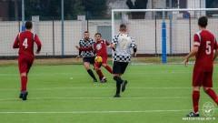 parabiago-calcio-prima-squadra-vs-nerviano_32