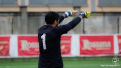 parabiago-calcio-prima-squadra-vs-nerviano_33