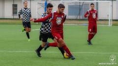 parabiago-calcio-prima-squadra-vs-nerviano_34