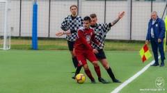 parabiago-calcio-prima-squadra-vs-nerviano_35