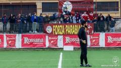 parabiago-calcio-prima-squadra-vs-nerviano_36
