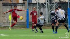 parabiago-calcio-prima-squadra-vs-nerviano_37