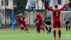 parabiago-calcio-prima-squadra-vs-nerviano_38