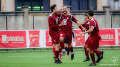 parabiago-calcio-prima-squadra-vs-nerviano_39