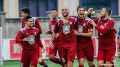 parabiago-calcio-prima-squadra-vs-nerviano_40