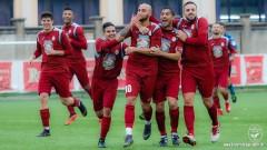 parabiago-calcio-prima-squadra-vs-nerviano_41