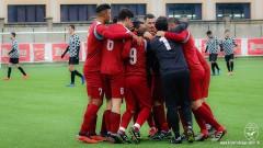 parabiago-calcio-prima-squadra-vs-nerviano_42