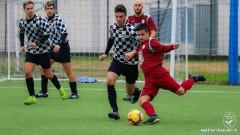 parabiago-calcio-prima-squadra-vs-nerviano_43