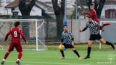 parabiago-calcio-prima-squadra-vs-nerviano_44