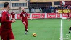 parabiago-calcio-prima-squadra-vs-nerviano_45