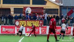 parabiago-calcio-prima-squadra-vs-nerviano_46