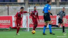 parabiago-calcio-prima-squadra-vs-nerviano_47