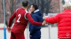 parabiago-calcio-prima-squadra-vs-nerviano_48
