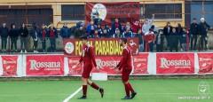 parabiago-calcio-prima-squadra-vs-nerviano_49