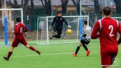 parabiago-calcio-prima-squadra-vs-nerviano_50