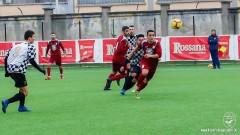 parabiago-calcio-prima-squadra-vs-nerviano_51