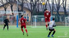 parabiago-calcio-prima-squadra-vs-nerviano_52