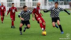 parabiago-calcio-prima-squadra-vs-nerviano_53
