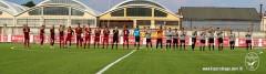 parabiago-calcio-prima-squadra-coppa-lombardia-2019-nervianese_01