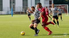 parabiago-calcio-prima-squadra-coppa-lombardia-2019-nervianese_02