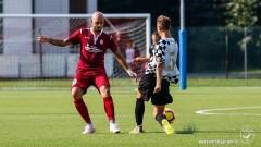 parabiago-calcio-prima-squadra-coppa-lombardia-2019-nervianese_03