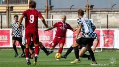 parabiago-calcio-prima-squadra-coppa-lombardia-2019-nervianese_04