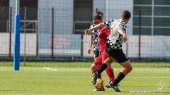 parabiago-calcio-prima-squadra-coppa-lombardia-2019-nervianese_05