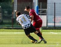 parabiago-calcio-prima-squadra-coppa-lombardia-2019-nervianese_06
