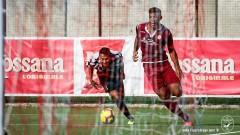 parabiago-calcio-prima-squadra-coppa-lombardia-2019-nervianese_07