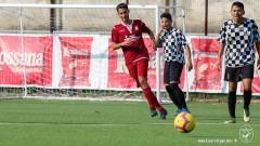 parabiago-calcio-prima-squadra-coppa-lombardia-2019-nervianese_08