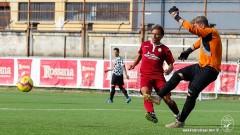 parabiago-calcio-prima-squadra-coppa-lombardia-2019-nervianese_09