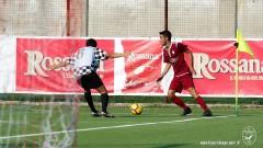 parabiago-calcio-prima-squadra-coppa-lombardia-2019-nervianese_10
