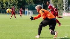 parabiago-calcio-prima-squadra-coppa-lombardia-2019-nervianese_11