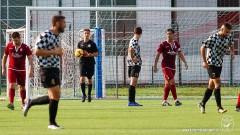parabiago-calcio-prima-squadra-coppa-lombardia-2019-nervianese_12