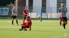 parabiago-calcio-prima-squadra-coppa-lombardia-2019-nervianese_13