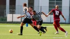 parabiago-calcio-prima-squadra-coppa-lombardia-2019-nervianese_15
